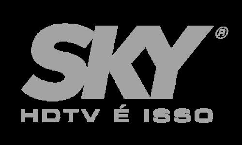 Sky clientes Sampayo Ferraz