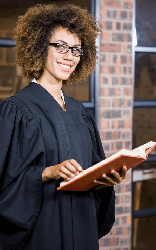 Contabilidade para Advogados em Boa vista