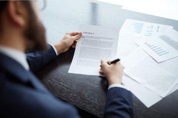 Sampayo Ferraz Contabilidade Inteligente - Alteração de Empresas em Boa Vista