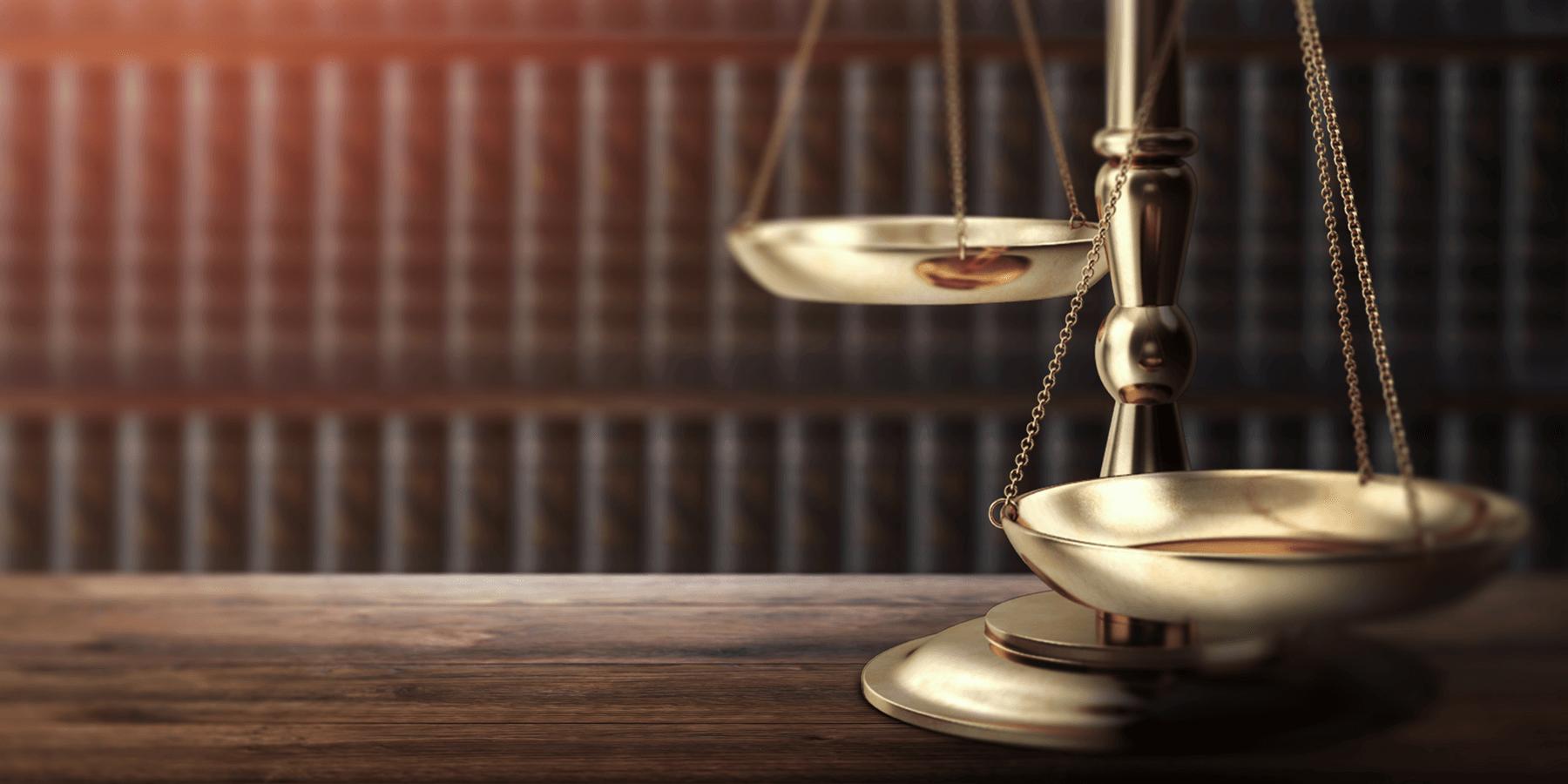 Sampayo Ferraz Contabilidade para Advogados em Boa Vista