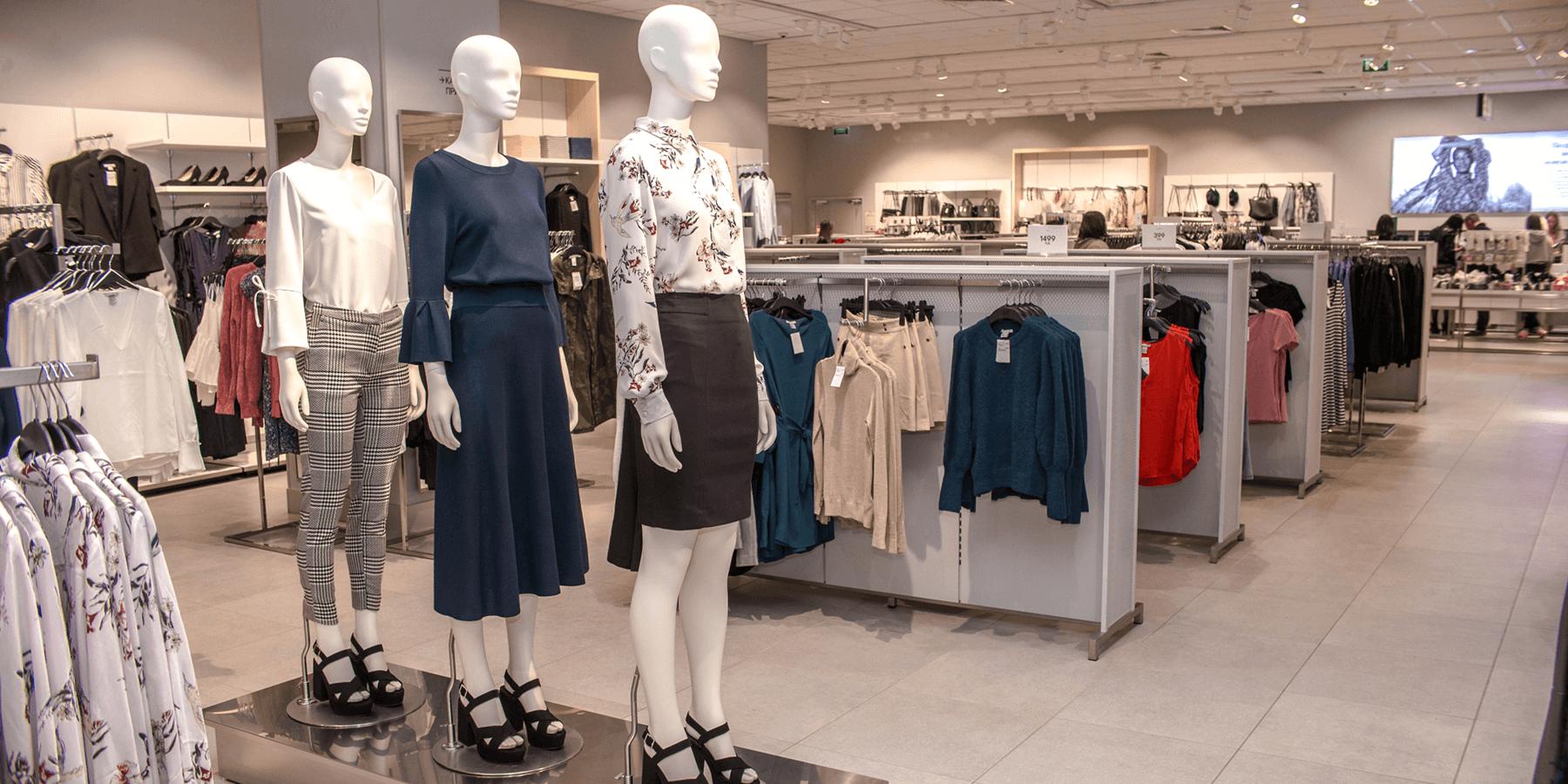 Contabilidade para Lojas de Vestuário em Boa Vista