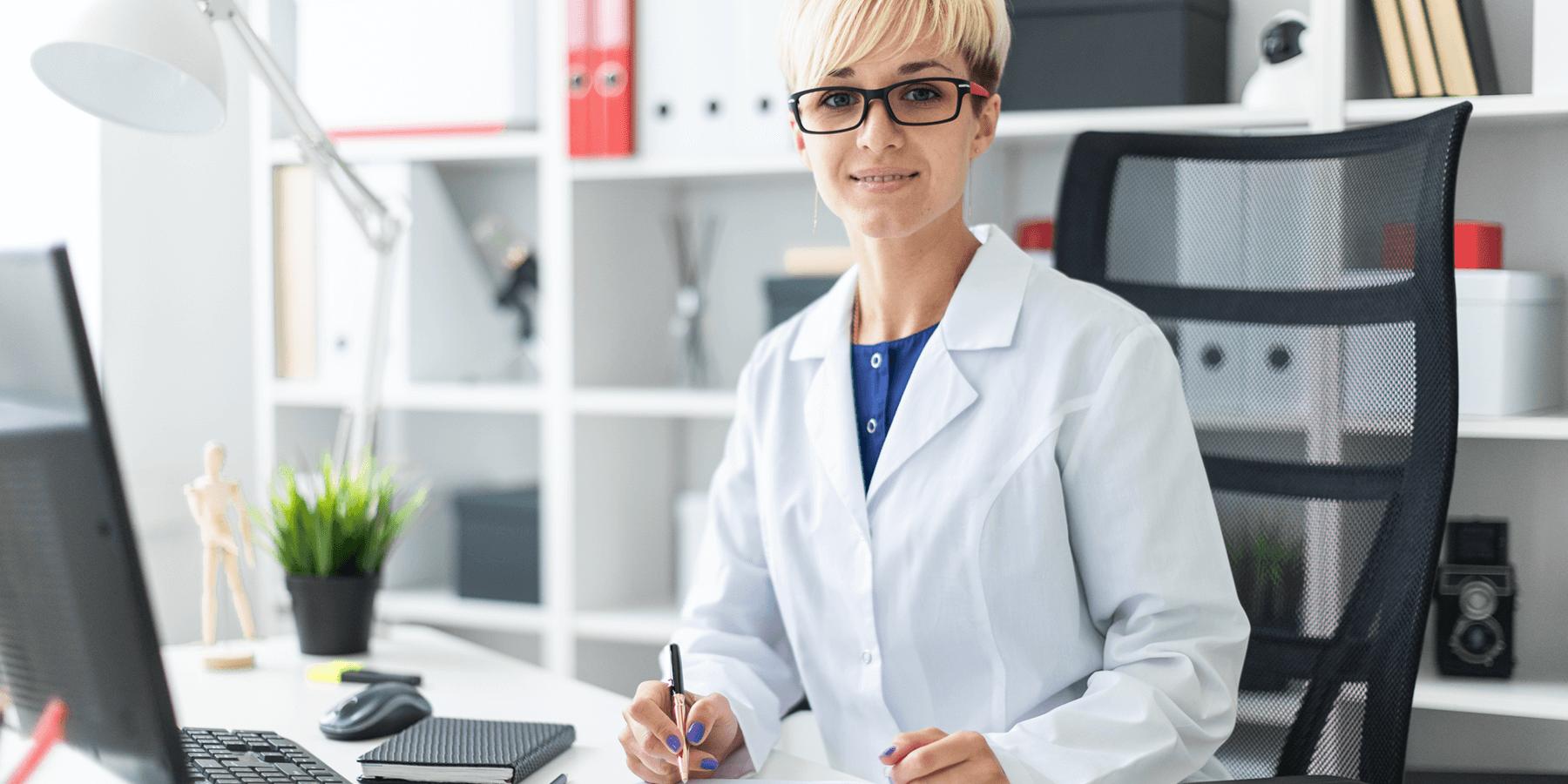 Contabilidade para dentistas em Boa Vista