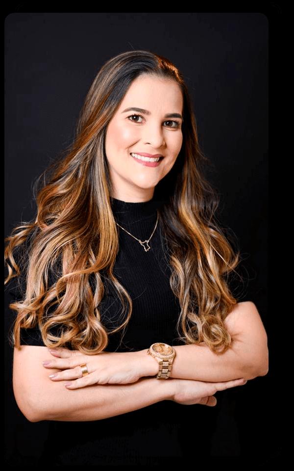 Manuella Sampaio Ferraz Figueiredo