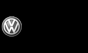 perin veiculos - logo site sampayoferraz - cinza